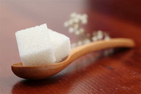 zucchero alimento altroconsumo pubblica la lista dei 40 prodotti quot senza