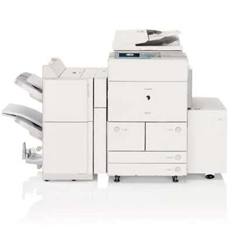 Mesin Fotocopy Ir 6570 grosir mesin fotocopy canon second bekas 2013