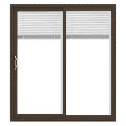 Cheap Patio Sliding Doors Best Lowes Sliding Glass Patio Doors 58 About Remodel Cheap Patio Flooring Ideas With Lowes