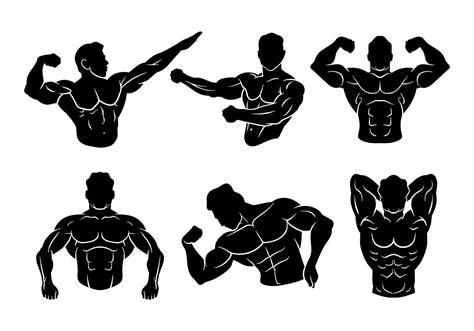 Dumbell Hercules free vector 9148 free downloads