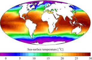 climate map of climate zones map of the world images