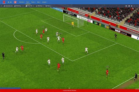 soccer games full version free download football manager 2016 free download pc game full version