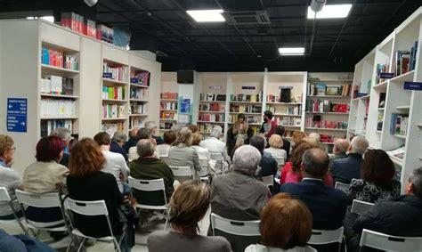 libreria massaro e pace in consiglio comunale presentato il libro