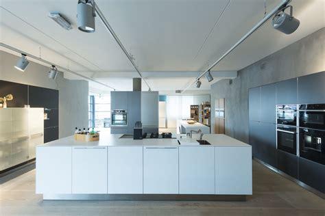 prijzen bulthaup keukens bulthaup showroom aanbieding keukenarchitectuur