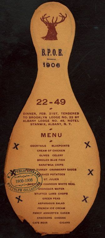 bowling club menu 17 best images about indian clubs and similar shapes on