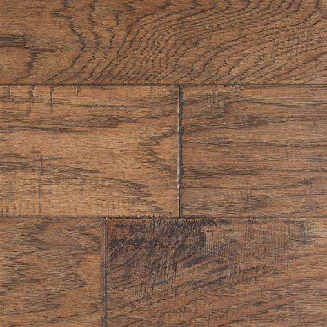 hickory urban grey handscraped distressed engineered wfsd hardwood flooring hamilton  gta