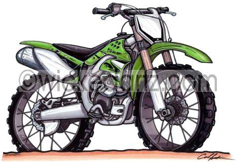 motocross bike shops gallery for gt kawasaki dirt bike