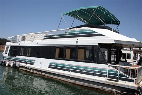 shasta house boats shasta house boats shasta lake houseboat sales houseboats for sale