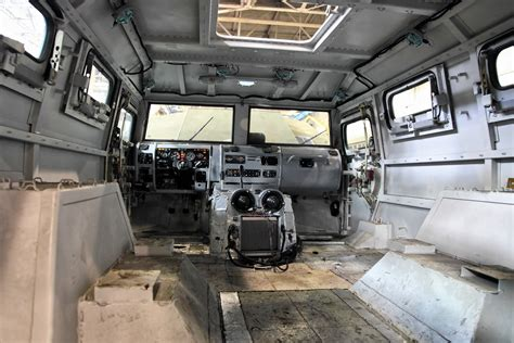 gaz tigr interior gaz 2975 military wiki fandom powered by wikia