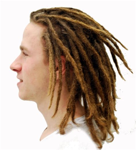 pictures of hair locks with thick hair dreadlocks facts and myths lifestyle fashion and make