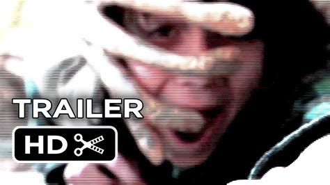 alien abduction l top 3 alien abduction movie based on true story proof of