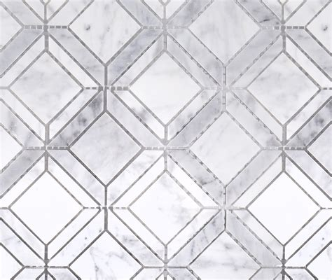 jeff lewis tile tile jeff lewis design