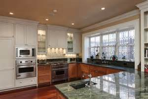 mixing kitchen cabinets 7 kitchen design trends to inspire your next remodel