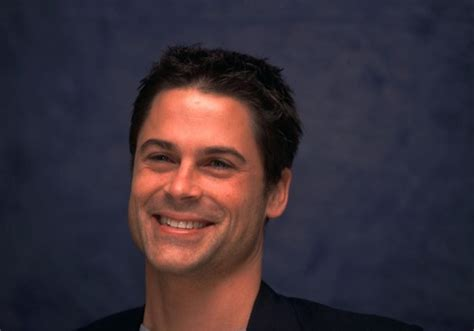 rob pictures rob lowe images rob lowe hd wallpaper and background
