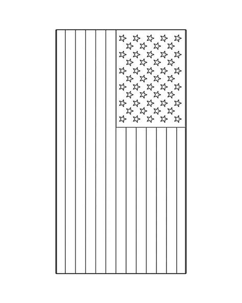 printable american flag black and white black and white old american flag pdf printable pictures