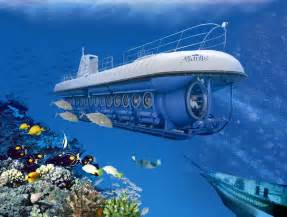 Cozumel Vacation Homes - atlantis value pass maui maui submarine package maui tropical plantation sub aquarium package