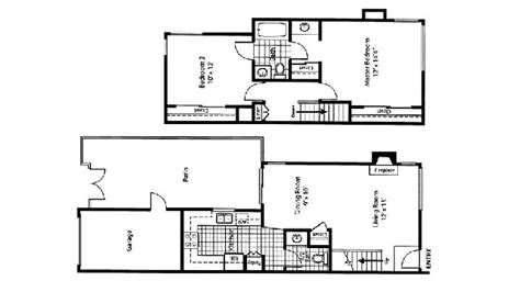 c pendleton housing floor plans wiesbaden army housing floor plans carpet review