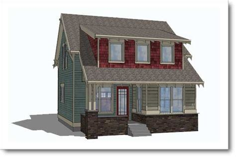 Bungalow Shed Dormer 17 Best Images About Dormers On Lots Of