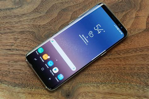 samsung galaxy s8 this is the samsung galaxy s8