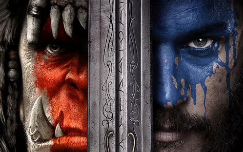 warcraft   wallpapers hd wallpapers id