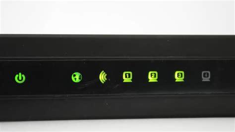 vonage box internet light blinking internet light flashing on router mouthtoears com
