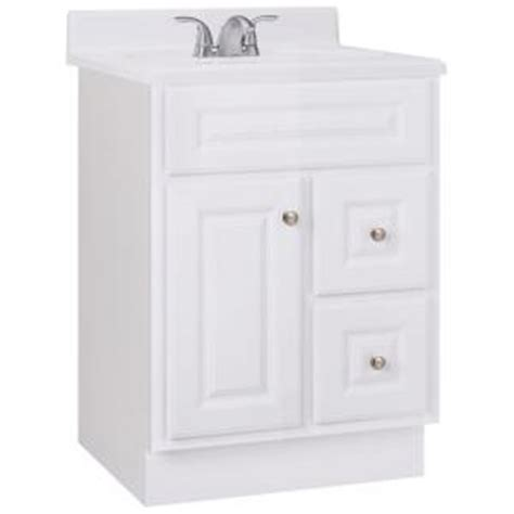hton bay bathroom cabinets glacier bay hton 24 in w x 21 in d x 33 5 in h