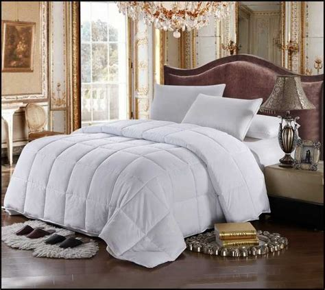 king down comforter cal king down comforter product selections homesfeed