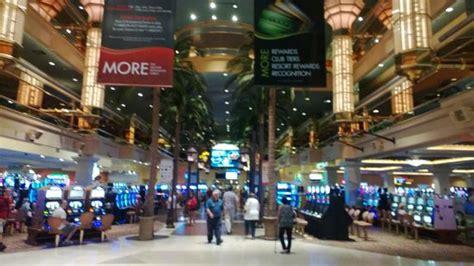 Casino Picture Of Tropicana Atlantic City Atlantic City Tropicana Buffet Atlantic City