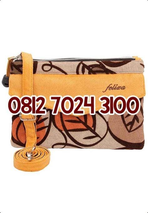 Hp Nokia Xl Di Malang hp 0857 3247 8227 tas feliza di malang