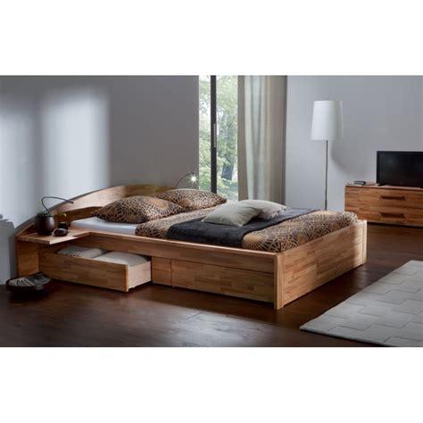 de cama camas de madera maciza ecologicas