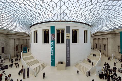 design museum london entry fee 5 free things to do in london aspiring backpacker