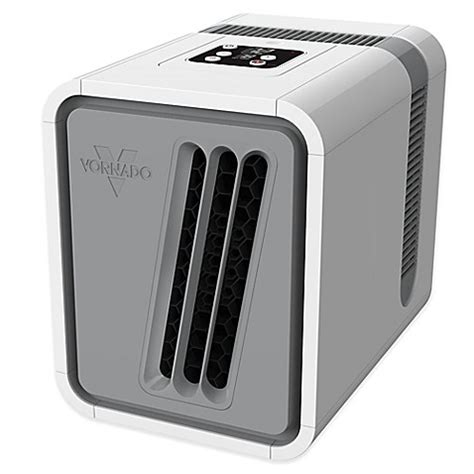 bed bath and beyond space heater vornado 174 whole room and personal dual zone heater bed