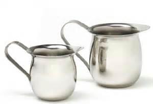 Espresso Glass Murah heavy glasses line world