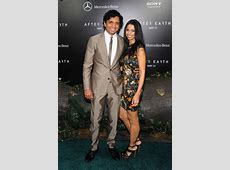 Bhavna Vaswani Photos Photos - 'After Earth' Premieres in ... M Night Shyamalan Daughters