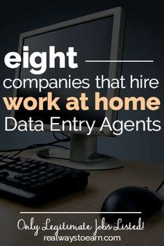 20 work at home companies with an a rating on the bbb