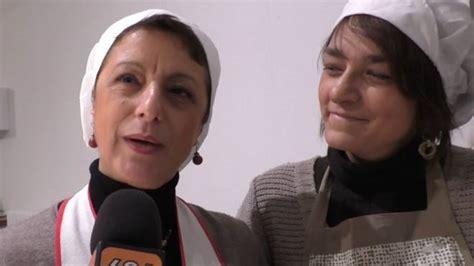 alimentazione per malati oncologici 171 noi malati oncologici in cucina contro il cancro