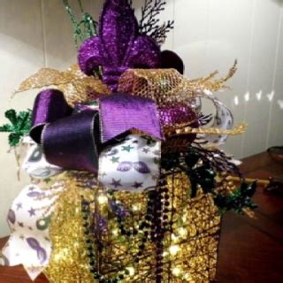Mardi Gras Decorations Cheap by 1000 Images About Mardi Gras Decorations On