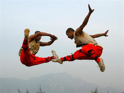 martial arts opinions on martial arts