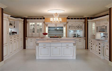 traditional kitchen cabinets aran cucine traditional kitchen cabinets