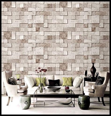wallpaper wall korea pinterest the world s catalog of ideas