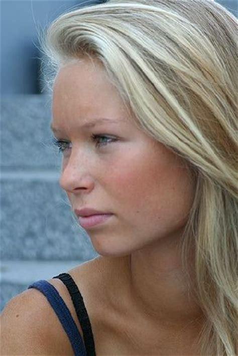 old women characteristic norwegian women characteristics google search sami