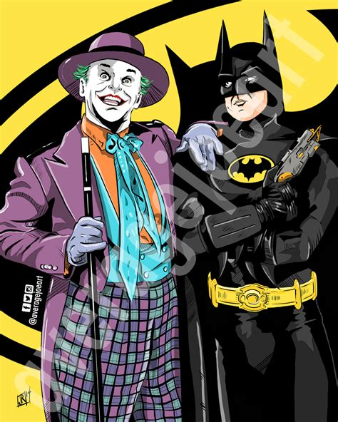 Sale Vintage Joker Dekorasi Dinding 40 X 50 Cm batman joker 16x20 quot 183 average joe 183 store