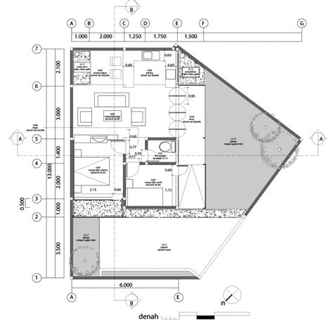 house site plan architecture photography site plan 86739