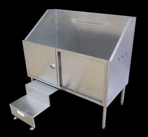 stand alone utility sink stainless steel sink stand alone befon for