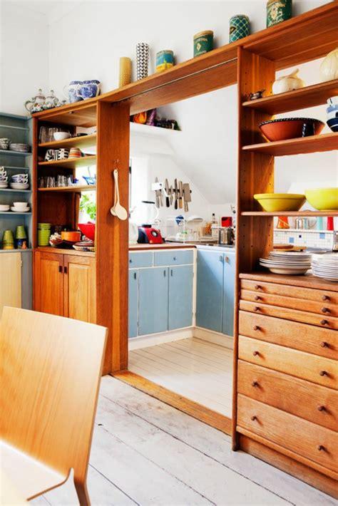raumteiler k che wohnzimmer 5167 die rolle der raumtrenner im offenen wohnraum