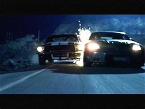 full movie fast and furious tokyo drift the fast and the furious tokyo drift reviews metacritic