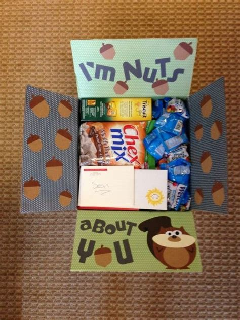 home welcoming gifts 17 best ideas about navy care packages on pinterest