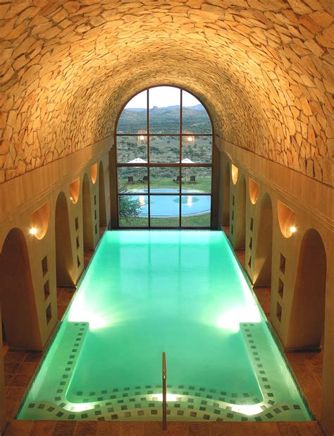 in door file gocheganas indoor heated swimming pool jpg