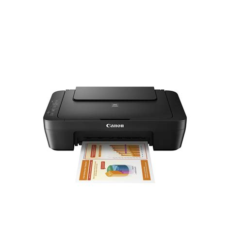Printer Canon Three In One Printers Canon Pixma Mg2540s A4 3 In 1 Multifunction Inkjet Printer Was Listed For R649 60 On