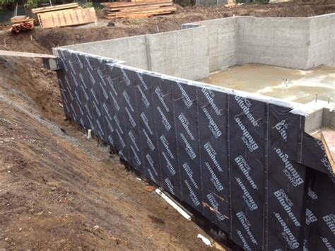 waterproofing basement walls goenoeng